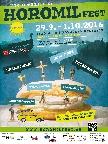 pridte-si-vychutnat-osmy-rocnik-festivalu-horomil-fest